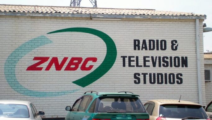 Iba Wants To Take Over Tv Levy Collection From Znbc Zambian News